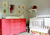 Blog Spotlight: Nursery Decor, Kids' Crafts, and More!