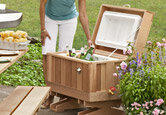 Build It or Buy It: Ice Chest