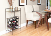 Top 10 Wine Racks