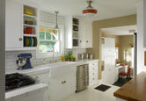 House Tour: A Revitalized Cottage