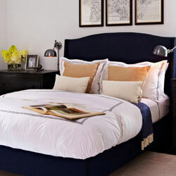 cuddly bed