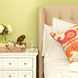 nightstand style