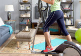8 Easy Tips to Build Your Home Gym