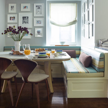 Casual Dining Room Ideas - Right, Now | Wayfair