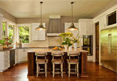 Decorate with Farmhouse Style