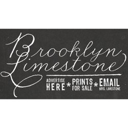 brooklyn limestone