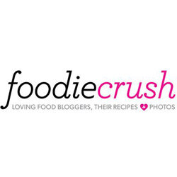 foodie crush