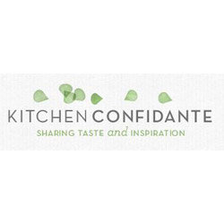 kitchen confidante