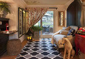 Designer Q&A: Kelley Price Interiors