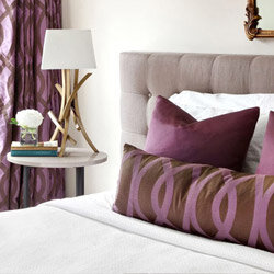 decorate a bedroom on any budget