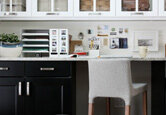 5 Tips for a Functional and Stylish Workspace