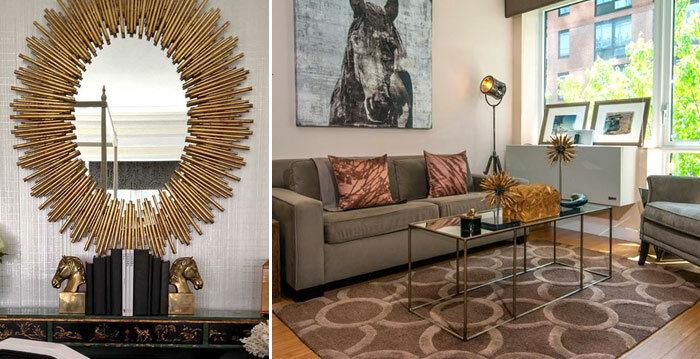 3 Home Decor Trends Sponsored Wayfair