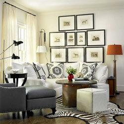 small living room tips
