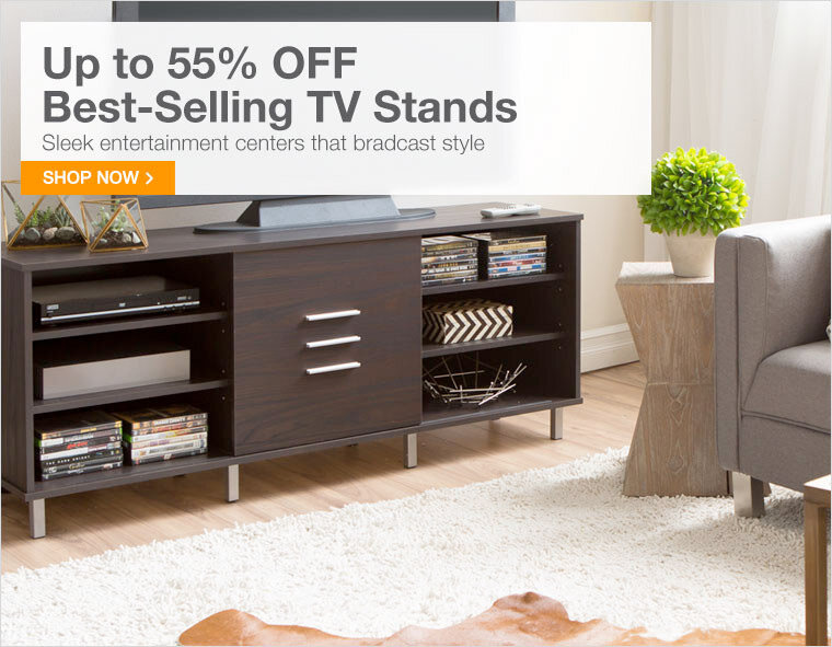 Best Selling TV Stands