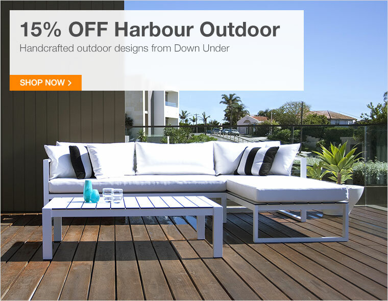 Harbour Outdoor Sale