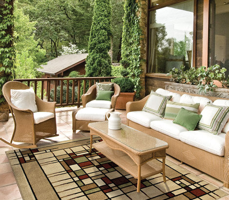 Top 10 Indoor Outdoor Rugs Essentials