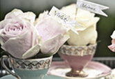 Tips and Ideas for Hosting a Bridal Shower