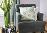 Top 10 Spring Accent Pillows
