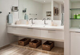 Bathroom Space Planning Guidelines