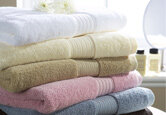 Bathroom Towel Buying Guide