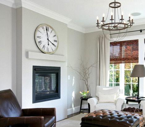 Top 10 Wall Clocks Under $50 - Essentials   Wayfair