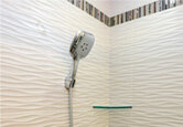 Top 10 Shower Heads
