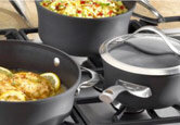 Calphalon Cookware Comparison Guide