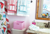 Childproofing Your Bathroom 14 Ways
