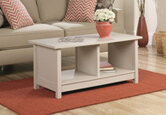 Coffee Tables Under $100