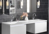 Top 10 Bathroom Sinks