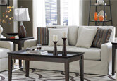 Top 10 Coffee Table Sets