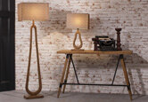 Editor's Picks: Floor Lamps