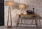 Editor's Picks: Floor Lamps