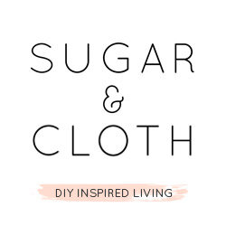 Sugar and Cloth