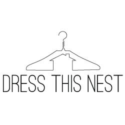 Dress This Nest