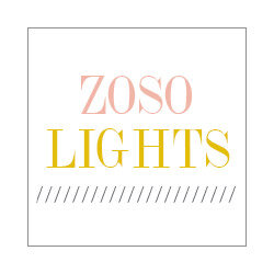Zoso Lights