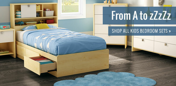 Bedroom Impressive Wayfair Beds For Bedroom Furniture: Kids Furniture