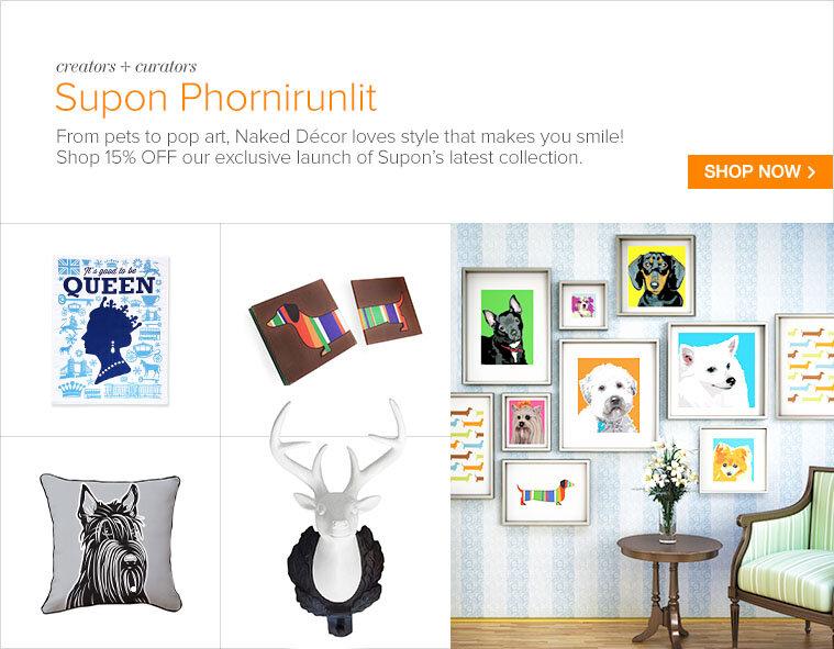 Supon Phornirunlit Sale