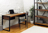 Top 10 Contemporary Office Desks