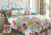 5 Easy Ways to Refresh Your Bedroom