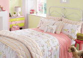 Real Home Inspiration: Children's Rooms