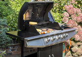 The Ultimate Summer Barbecue
