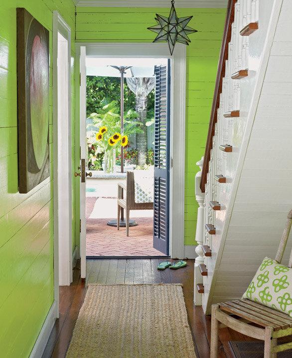 Cozy Key West Home - House Tour