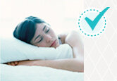 16 Essential Items for a Good Night's Sleep