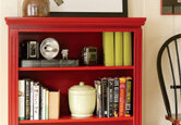 Build It or Buy It: Small Bookcase
