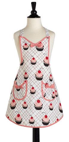 Editor S Picks For Cupcake Lovers Thursday April 4
