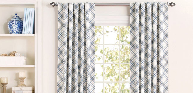 How to Hang Curtains | Wayfair