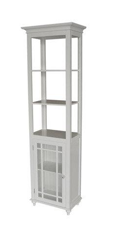 linen tower