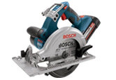 Circular Saw Buying Guide