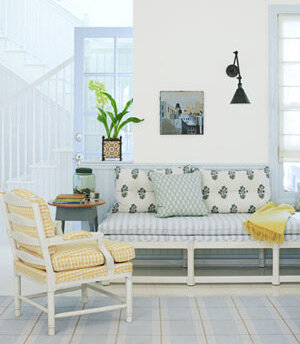 Wayfair Guides